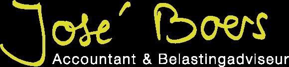Logo-boers