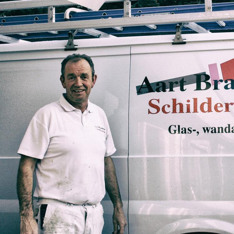 Aart-BraakmanSchilderwerken
